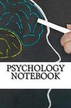 Psychology Notebook
