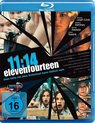 11:14 (2003) (Blu-ray)