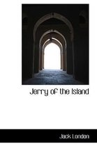 Jerry of the Island
