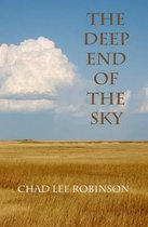 The Deep End of the Sky