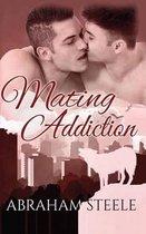 Mating Addiction