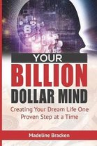 Your Billion Dollar Mind