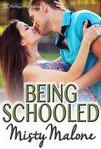 Being Schooled