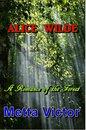 Alice Wilde