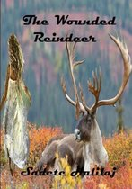 The Wounded Reindeer