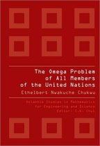 Omega Problem Of All Members Of The United Nations, The