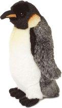 WWF Pinguin - Knuffel - 20 cm