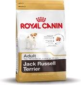 Royal Canin Jack Russell Terrier Adult - Hondenvoer - 7,5 kg