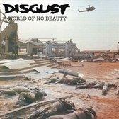 A World Of No Beauty