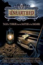 Unearthed - Volume I