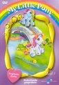 My Little Pony - Deel 1