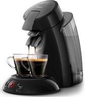 Philips Senseo Original XL HD6555/20 - Koffiepadapparaat XL - Zwart