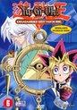 Yu-Gi-Oh! - Deel 5: Kwaadaardige Geest Van De Ring