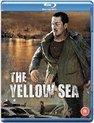 Movie - Yellow Sea
