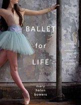 Afbeelding van Ballet For Life