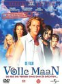 Volle Maan (2DVD) (Special Edition)