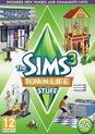 De Sims 3: Buurtleven Accessoires - Windows