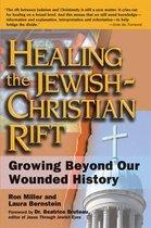 Healing the Christian Rift