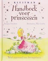 Handboek Voor Prinsessen
