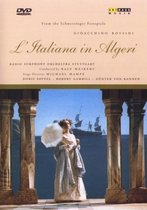 Italiana In Algeri, L