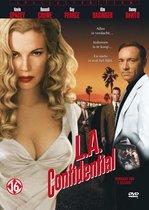 L.A. Confidential (Special Edition)