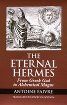 Eternal Hermes