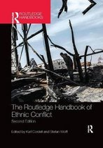 The Routledge Handbook of Ethnic Conflict