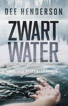 Evie Blackwell 1 - Zwart water
