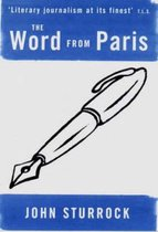 The Word from Paris