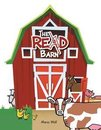 The Read Barn