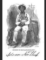 Twelve Years As a Slave.
