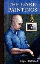 The Dark Paintings