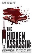 The Hidden Assassin