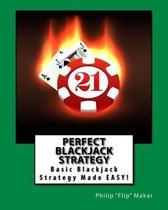 Perfect Blackjack Strategy