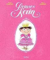 Prinses Kevin