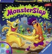 Ravensburger Monster Slap - kinderspel