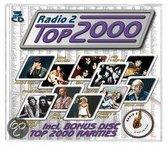 Radio 2 Top 2000 Editie 2005