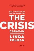 Crisis Caravan