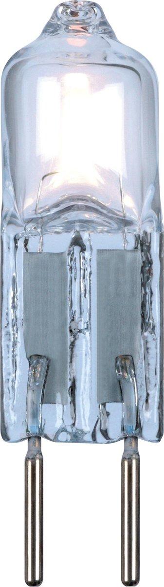 Philips Standaard Halogeen Capsule G4 12V helder 7-10W duoblister (10 stuks) - Philips