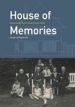 Zuidelijk Historisch Contact  -   House of memories