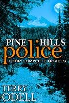 Pine Hills Police