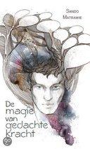 De magie van gedachtekracht