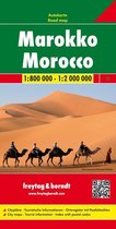 FB Marokko