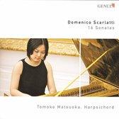Sonatas And Fugue