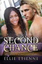 His Second Chance