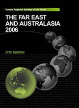 The Far East and Australasia 2006