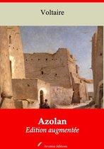 Azolan