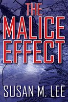 Omslag The Malice Effect