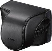 Sony LCS-EJA