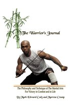 The Warrior's Journal